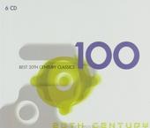 Best 20th century classics 100