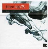 Klara top 75