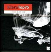 Klara Top 75 : 2009