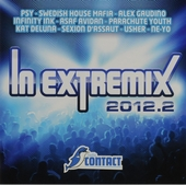 In extremix 2012. vol.2