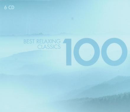 Best relaxing classics 100
