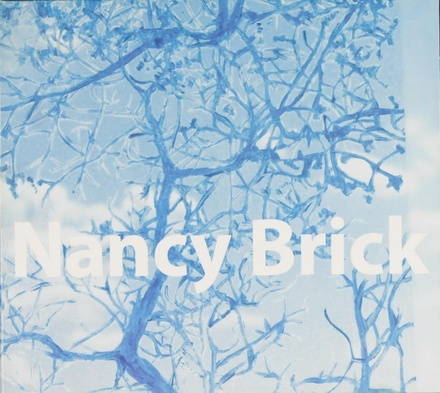 Nancy Brick