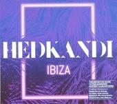 Hed Kandi : Ibiza