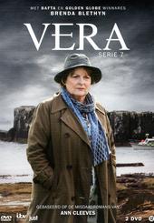 Vera. Serie 7