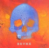 BRVNX