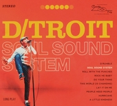 Soul sound system