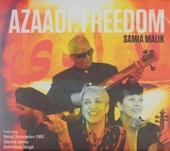 Azaadi : Freedom