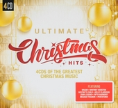 Ultimate Christmas hits