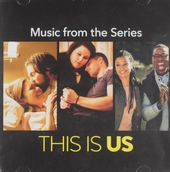 This is us : music from the series