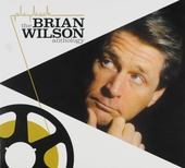 Playback : the Brian Wilson anthology