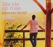 Ma vie en rose : een jaar in Frankrijk