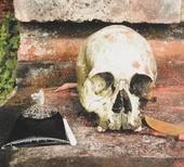 The gamelan of the walking warriors : Gamelan beleganjur and the music of the Ngaben funerary ritual in Bali