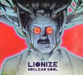 Nuclear soul