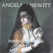 Sonatas. Vol. 2