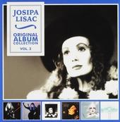 Original album collection. vol.2