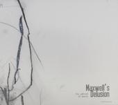 Maxwell's delusion