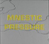 Mnestic pressure