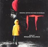 It : original motion picture soundtrack