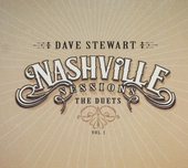 Nashville sessions : The duets. vol.1