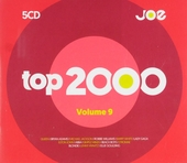 Top 2000. Volume 9