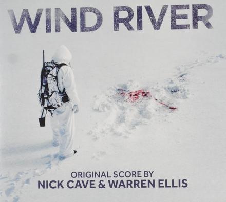 Wind river : original score