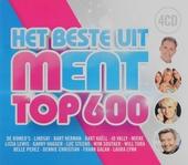Het beste uit Ment top 600