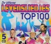 De ultieme levensliedjes top 100