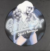 Glitterbox : Disco's revenge