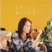 Still Alice : original motion picture soundtrack