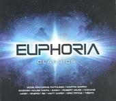 Euphoria classics