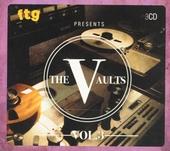 The vaults. vol.3