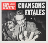 Chansons fatales