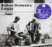 Vintage recordings 1964-1966