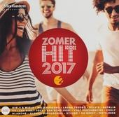 Zomerhit 2017 : viva Vlaanderen