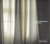 Marc Riley sessions. vol.2