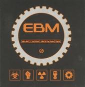 Electronic body matrix. vol.2