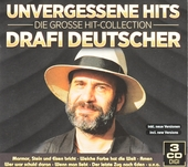 Unvergessene Hits : Die grosse Hit-Collection