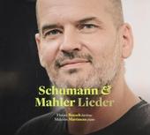 Schumann Mahler