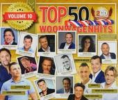 Top 50 woonwagenhits. vol.10