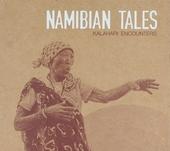 Kalahari encounters