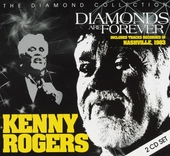 Diamonds are forever : The diamond collection