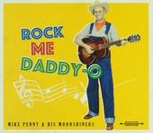 Rock me daddy-o