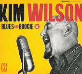 Blues and boogie. Vol.1