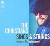 Sings & strings : Greatest hits reimagined