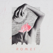 Romes