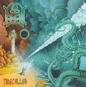 Tidecaller