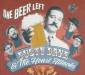One beer left