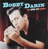 The 1956-1962 singles