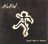 Dead man's dance : Dawns y gwr marw