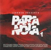 Paranoia. vol.1